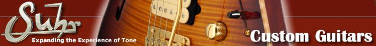 guitarflow guitar flow suhr guitars and amps